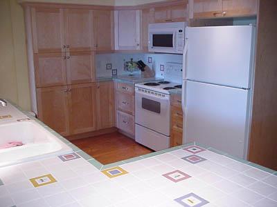 Examples Of Kitchen Backsplashes